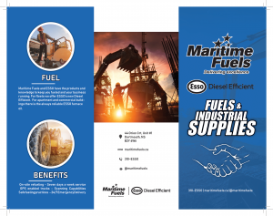 FuelsIndustrialSupplies-1
